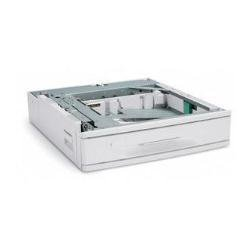 Xerox 097s04023 500 Sheet Feeder by XEROX (Image #1)