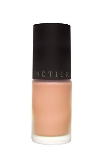 Le Metier de Beaute Soft Touch Tinted Moisturizer - 1