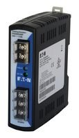 Eaton Psg60e24sp Power Supply, Ac-dc, 24v, 2.5a