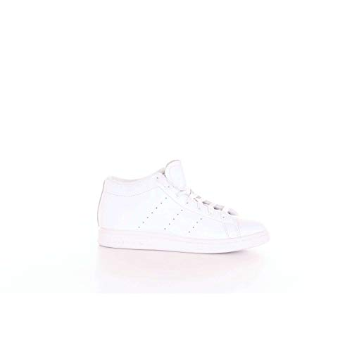 S79347 Sneakers Adidas Adidas S79347 Femme Blanc Sneakers Adidas Femme Blanc S79347 ndX8wA0ZqZ