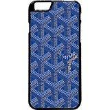 goyard-blue-case-iphone-6-plus-6s-plus-color-black-rubber