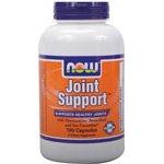 NOW Foods soutien interarmées (Tm), 180 capsules