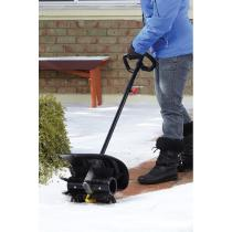 Amazon Com Trimmerplus Br720 Power Broom Attachment With