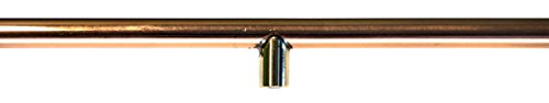 Aero Mist Copper Mist Line 6' Prefabricated 52519