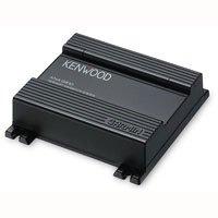Kenwood KNA G510 - Navigation system by Kenwood