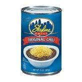 Skyline Original Chili from Skyline Chili, Inc.