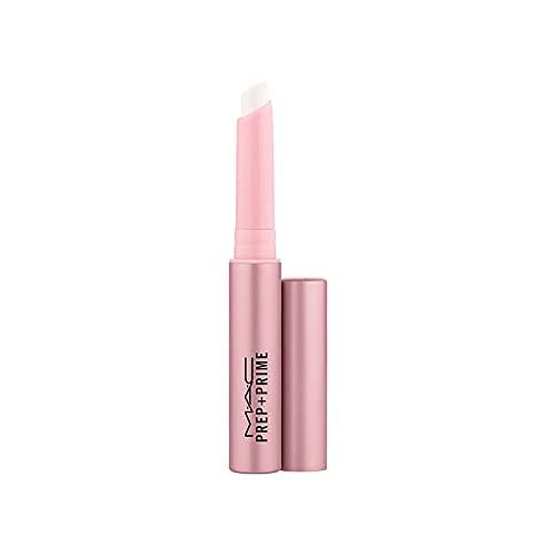 MAC Prep + Prime Lip Limited Edition