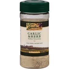 olive-garden-garlic-herb-italian-seasoning-45oz-bottle-pack-of-3-by-olive-garden