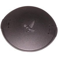 Swarovski 44049 Objective Lens Cover AT/Sts 80 Spotting Scope Body (Lenses Scope Replacement)