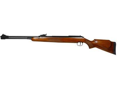 RWS Umarex USA Model 460 Magnum