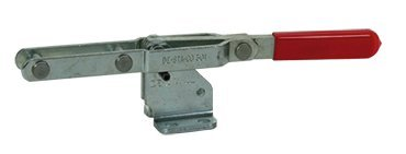 PART NO: PT-MA503011. #3011 Horizontal Pull Action - Toggle Clamp