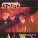7 Years by Gash (2003-08-05)