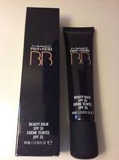 MAC Prep + Prime BB Beauty Balm SPF 35 Dark Deep For Sale