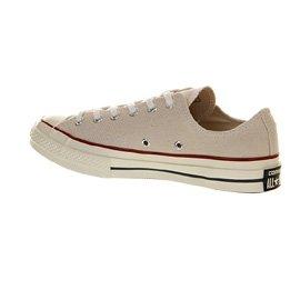 Converse Herren All Star Prem OX 1970s Sneaker offwhite (20)