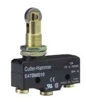 Cutler Hammer Led Lights