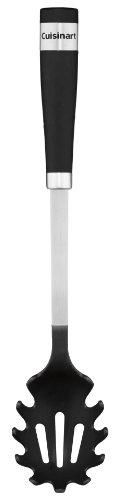 Cuisinart CTG-04-PS Barrell Handle Nylon, Pasta Server ()