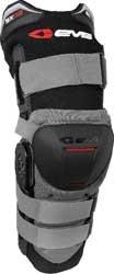EVS Sports SX02-L SX02 Knee Brace