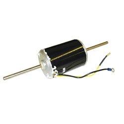 Cabina Motor del ventilador, nuevo, caso, f36903, Case IH, f96901 ...