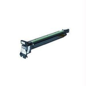 Konica-Minolta Toner Cartridge - Black - 19000 Page(S) - Pagepro 5650 - By