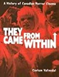 They Came from Within, Caelum Vatnsdal, 1894037219