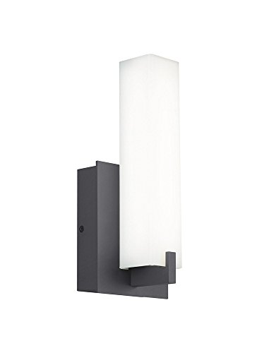 Tech Lighting Led Sconce in US - 9