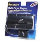 Intec PS2 Multitap Adapter