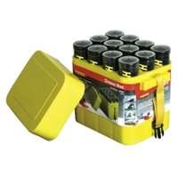 legacy-porta-pak-12-pack-grease-and-caulk-tube-storage-box-gcb12