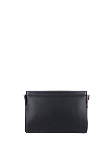 K Signature shoulder shoulder bag Signature shoulder Signature K bag K g4Xwxvq