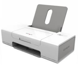 LEXMARK Z1380 PRINTER DRIVERS FOR MAC DOWNLOAD