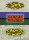 Jerusalem Stone and Spirit, Dan Bahat and Shalom Sabar, 0847821242