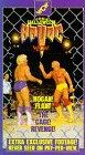 WCW Halloween Havoc 1994 [VHS]