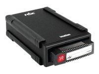 External USB RDX Dock Only Kit - External Usb Rdx Dock