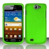 T679 Rubberized Cover - 2