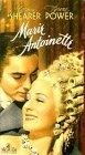 Marie Antoinette [VHS]