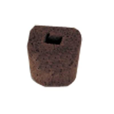 Botanicare Ready Gro Rapid Rooter Root Riot Super Plugs - 50 Pack : Hydroponic Fertilizers : Garden & Outdoor