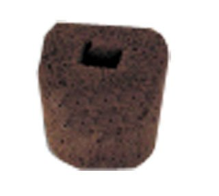 Botanicare Ready Gro Rapid Rooter Root Riot Super Plugs - 50 Pack (Plugs Ready Gro)