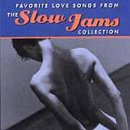 Freddie Jackson - Favorite Love Songs From Slow Jams Collection - Zortam Music