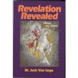 img - for Revelation Revealed: Verse by Verse book / textbook / text book