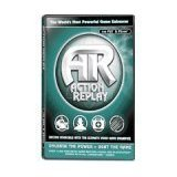 PlayStation Action Replay