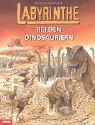 Labyrinthe - Bei den Dinosauriern