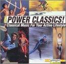 UPC 018111415125, Power Classics 5