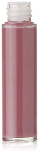 Outlast Lip Color Lipstick - COVERGIRL Outlast All-Day Moisturizing Lip Color, Blossom Berry .13 oz (4.2 g)