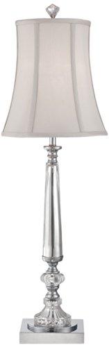 Belardo Crystal Console Lamp Review