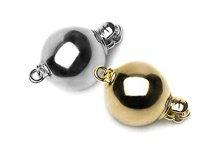 Pearl Paradise Femmes de perle Akoya Ensemble collier et bracelet