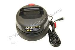 Buy rated small shop vac