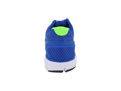 Nike Lunarglide 3 (gs) Grandi Bambini 454568-401, 4.5