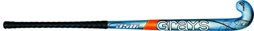 - Grays 350 i Indoor Field Hockey Stick - 35