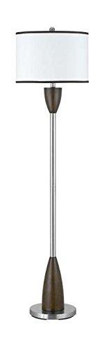 100W Metal/Resin Fl Lp