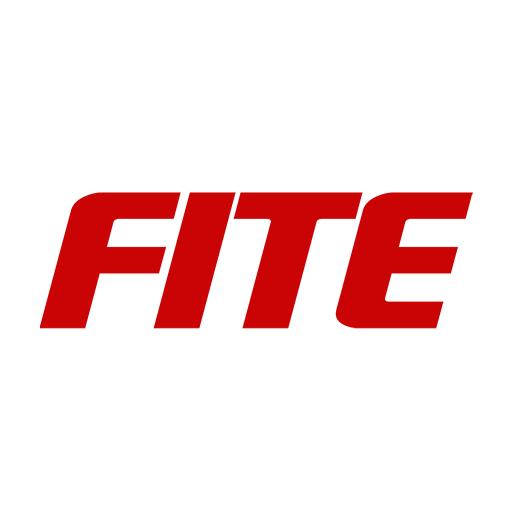 FITE – MMA, Wrestling, Boxing