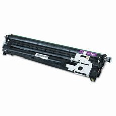 Canon GPR-23 Magenta Toner Cartridge Drum for ImageRUNNER C2880/C3380, 60000 Pages